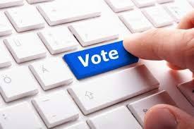 ÉLECTIONS PROFESSIONNELLES E-VOTE CFTC :Clique utile