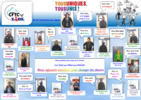 Trombinoscope liste cftc DR26 pdf